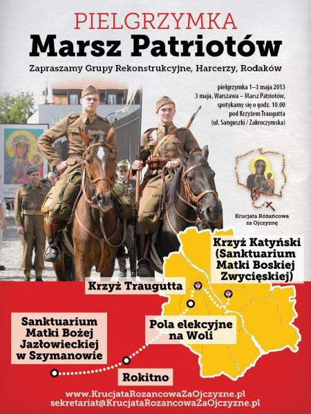 plakat_marsz_patriotów